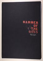 Hammer of the Dogs