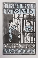 Deporting Shatters Families