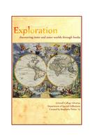 Exploration: Discovering Inner and Outer Worlds Through Books