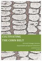 Cultivating the Corn Belt