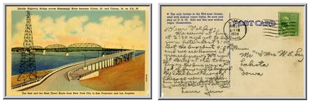 Jimmy Ley to Mr. and Mrs. W. E. Ley - August 25, 1939