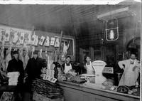 McNally's Meat Market