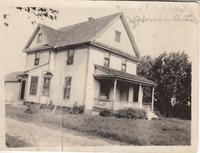 Ahrens Homestead