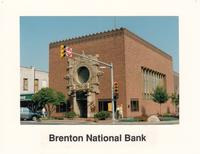 Brenton National Bank