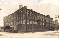 Automatic Electric Washer Co., Newton, Iowa