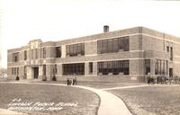 Lincoln Public School, Washington, Iowa