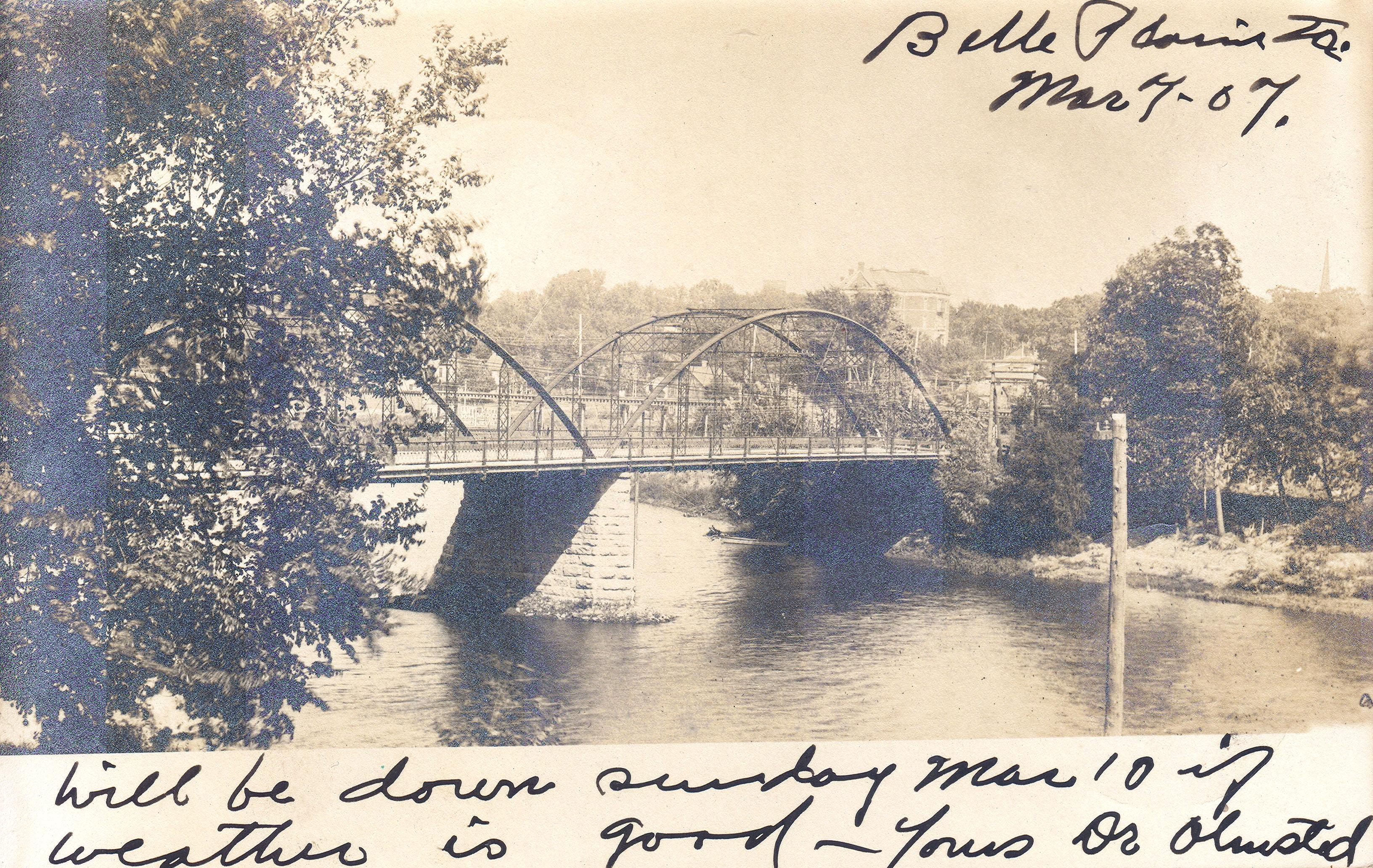 Download River Belle