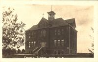 Catholic School, Early, Iowa
