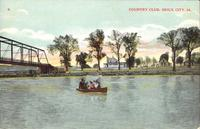 Country Club, Sioux City, Iowa