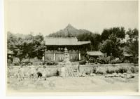 Photo of Temple