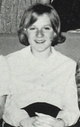 Susan Earley '67