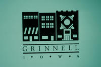 Candidate for Grinnell Logo 1