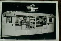 Dixie's Caramel Corn Shop