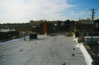 813 4th Avenue Roof