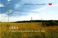 Conard Environmental Research Area
