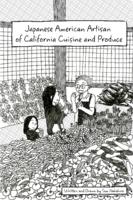 Japanese American Artisan of California Cuisine and Produce