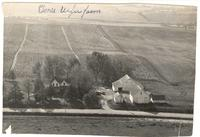 Elmer Urfer Farm