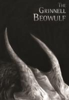 The Grinnell Beowulf : A Translation with Notes