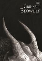 The Grinnell Beowulf : A Translation with Notes (Revised)
