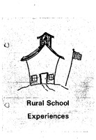 Rural School Experiences