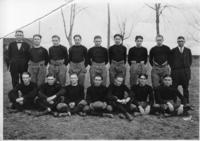Brooklyn Football Team