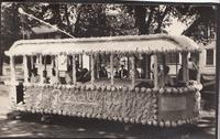 Rexall Float