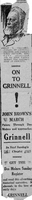 grinnell:187