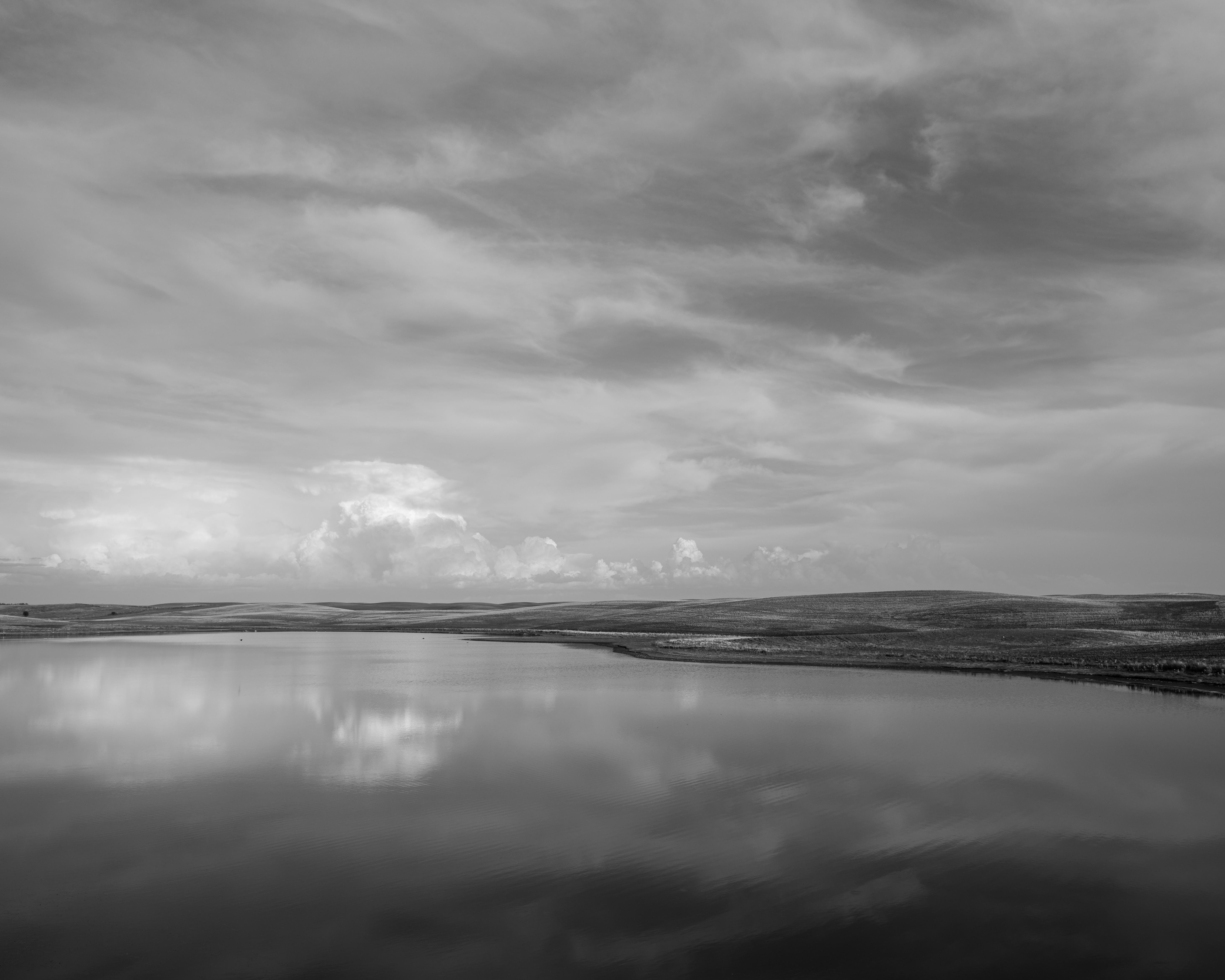 Prairie Lake, Saskatchewan