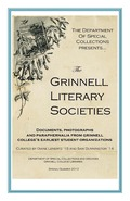 grinnell:3204