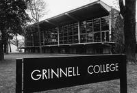 grinnell:4939